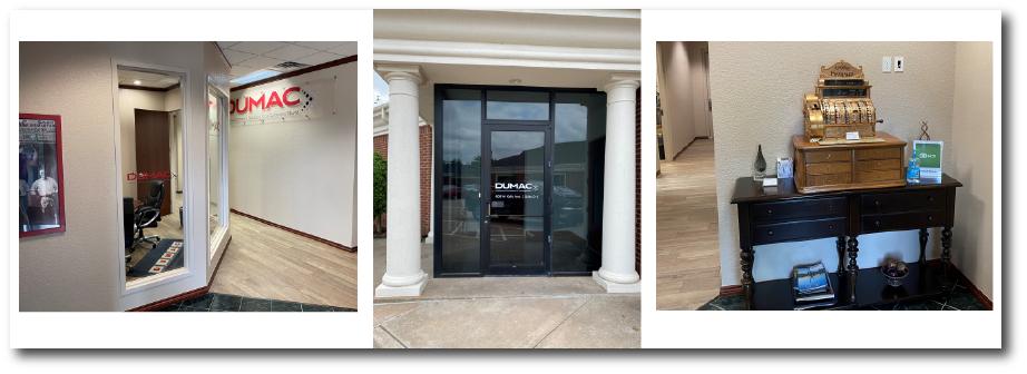 DUMAC-Oklahoma-New-Office-Announcement
