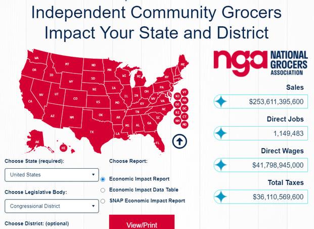 Natl-Grocers-Assoc-Impact-Map