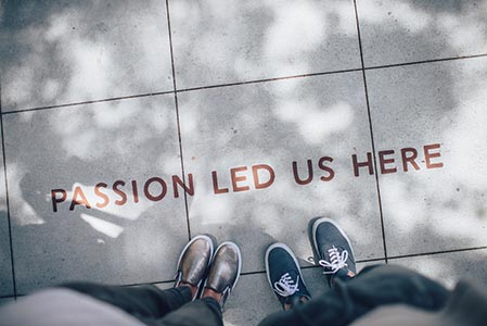 passion-led-us-med